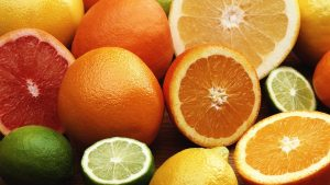 [تصویر:  Citrus-Fruits-300x169.jpg]