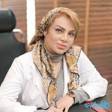 دکتر شیرین شمس