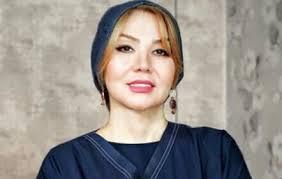 دکتر پوران حاجیان