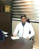 دکتر سید علی مومن زاده