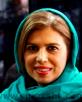 دکتر الهام اکبری