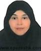 دکتر مهشید بحرینی