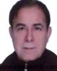 دکتر سید مرتضی کاظمی