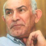 دکتر فرشاد فرنقی
