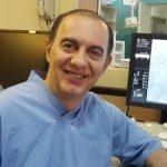 دکتر محمدهادی کدیور