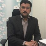 دکتر محمد صادق محمدزاده