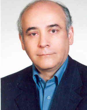 دکتر پرویز طوسی
