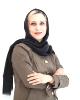 دکتر بهاره اصفهانی مهر