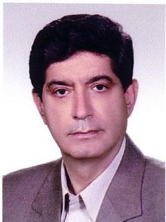 دکترحسن حاجی محمدتقی صیرفی