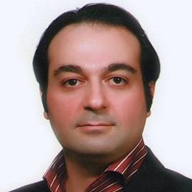 دکتر شباهنگ محمدی