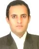 دکتر ناصر سعادت