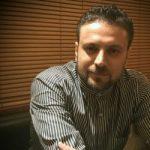 دکتر شهاب الدین بهرامی