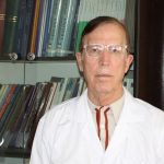 دکتر یحیی دولتی