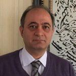 دکتر محسن اسلامی