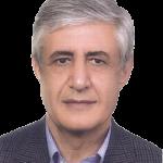 دکتر محمد اباذری
