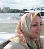 دکتر زهرا ابراهیمی