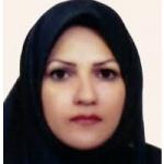 دکتر زهرا فرهادی