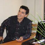 دکتر مهراد فخرالدینی