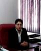 دکتر محمدعباس عبدالصمدی