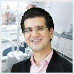 دکتر هادی درویش پور