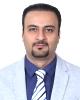دکتر علی اثناعشری