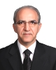 دکتر محمود سوادکوهی