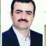 دکتر افشین فتحی