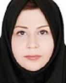 دکتر سیده دیانا حسینی فرح آبادی