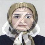 دکتر غزاله شجاع رضوی