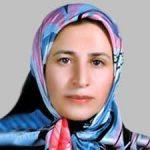 دکتر منصوره متقی