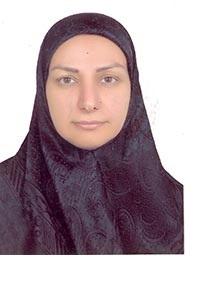 دکتر هدیه سلمانیان