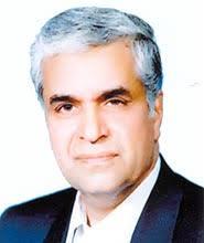 دکتر سید حسین واحد