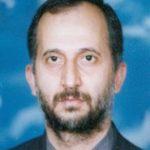 دکتر سعید اوجانی