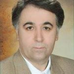 دکتر مرتضی سعیدی