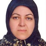 دکتر عطیه منصوری