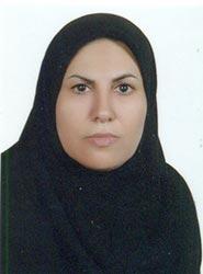 دکتر فاطمه توسلی