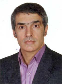 دکتر سید افشین سمایی