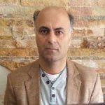 دکتر حسن اورسجی