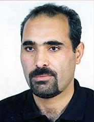 دکتر محمدرضا شمس