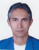 دکتر کاوه شفیعی