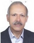 دکتر حمید اشرفی حیدرلو