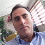 دکتر مسعود رحمت جیرده