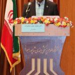 دکتر محمدجعفر شاطرزاده یزدی
