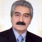 دکتر محمد مشرف
