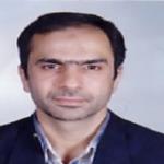 دکتر حمید رضا ابطحی