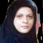 دکتر زهره یوسفی رودسری