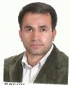 دکتر مجتبی خزایی