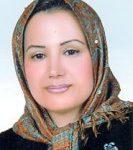 دکتر مارتا طاهرزاده