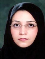 دکتر مریم تیموری سنگانی