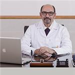 دکتر محمدرضا اللهیاری ثانی